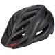 MET Terra Bike Helmet black